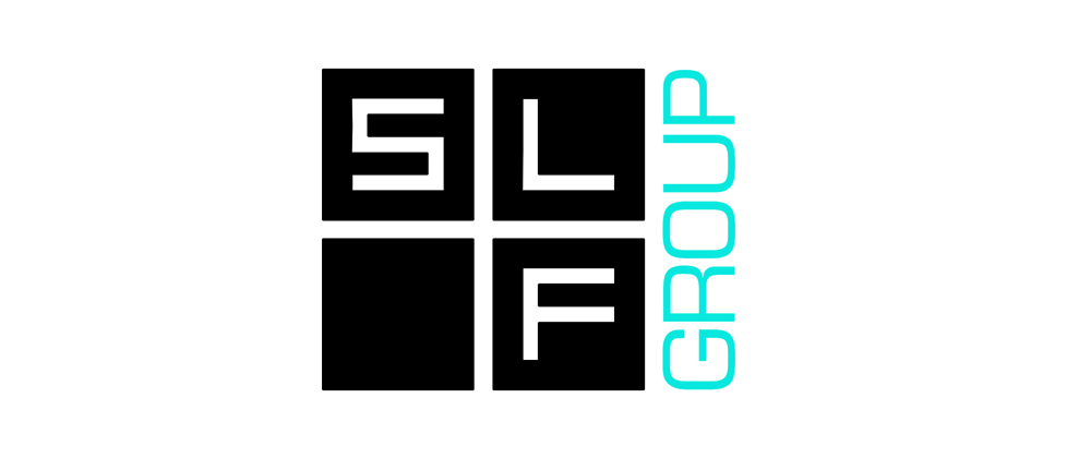 SLF Group