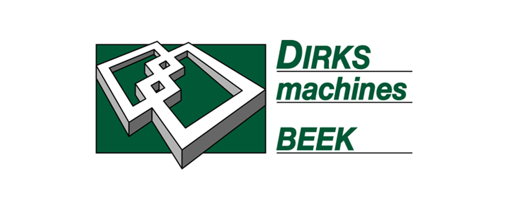 Dirks Machines Beek